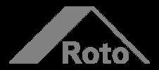 ремонт оконной фурнитуры ROTO